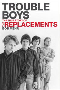 replacements9