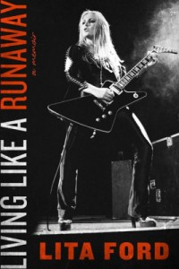 lita-ford-living-like-a-runaway-book-333x500