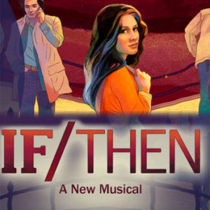 if-then-poster