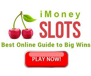 Iq option no deposit bonus july