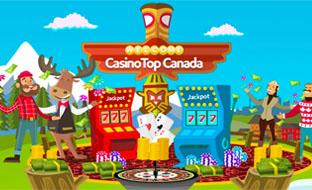 Casino Top